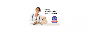 Homeopathic Veterinary Medicine