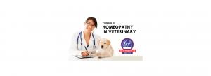 Homeopathic Veterinary Medicine