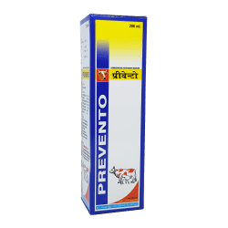 Homeopathic Medicine for sunstroke in cow