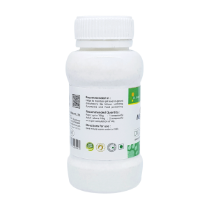 Pet Feed supplement for Digestion