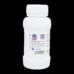 Calcium Pet Supplement