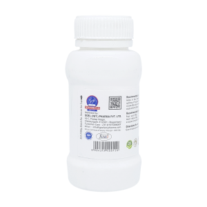 Pet Feed Supplement
