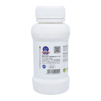 Supplements for Digestion in pets