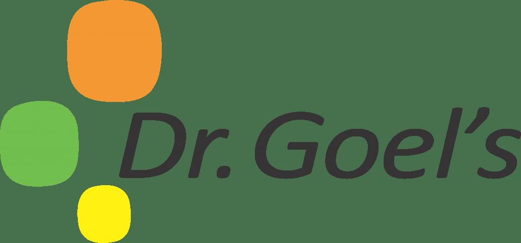 Dr Goel's Homeopathy