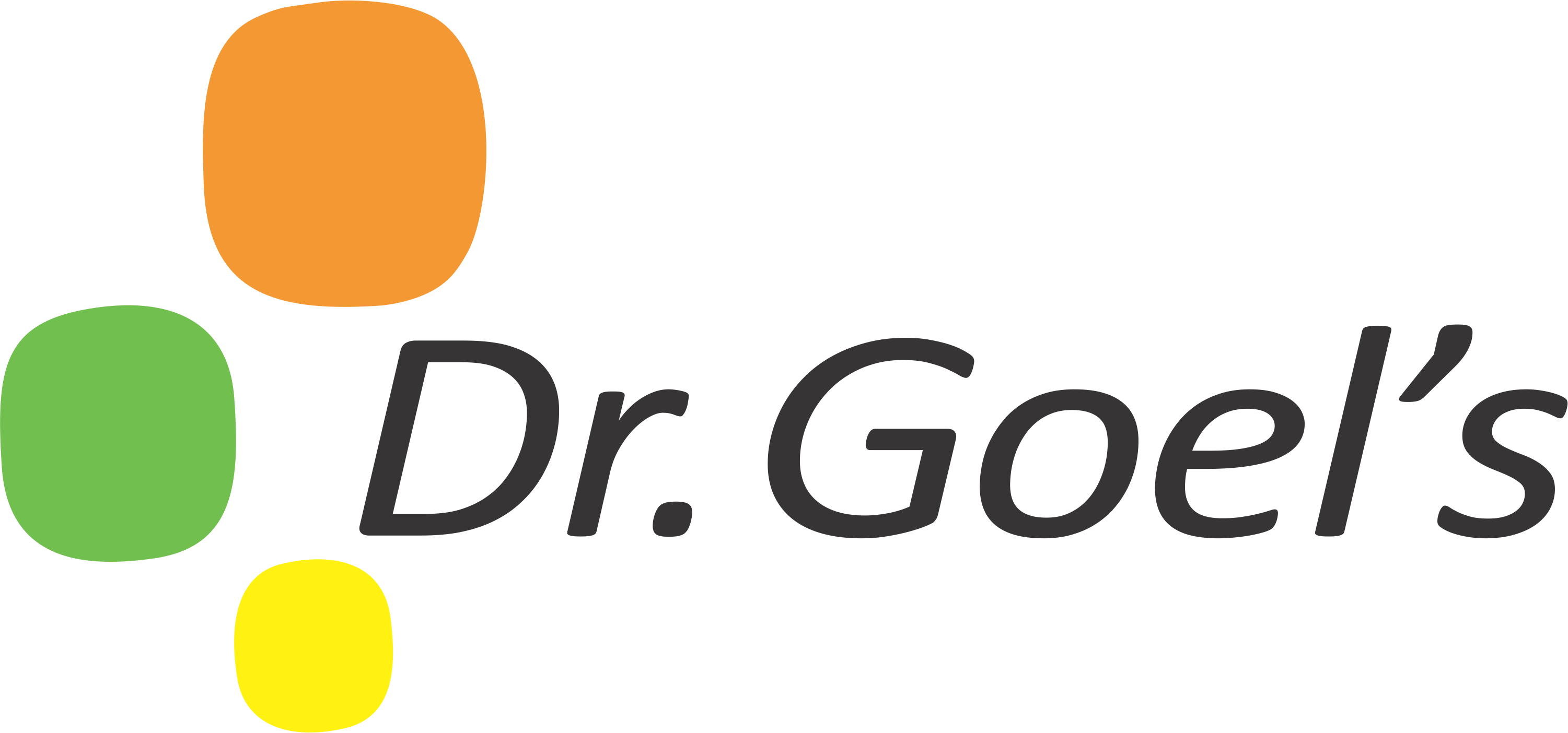 Dr Goel's Homeopathy