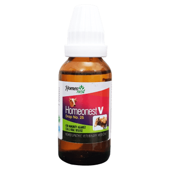 Homeopathic Medicine for LSD