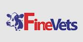Fine vet