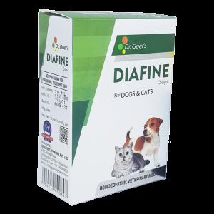 Homeopathic Pet Medicine